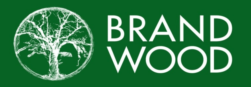 Brand Wood