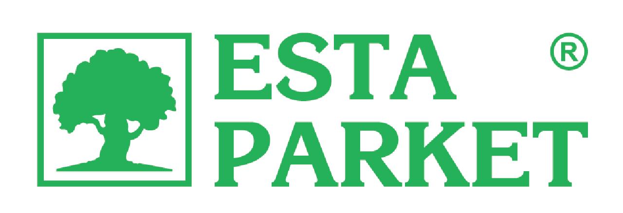 ESTA Parket