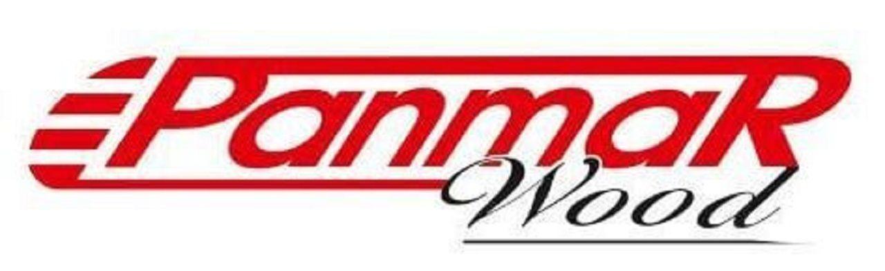 Panmar wood