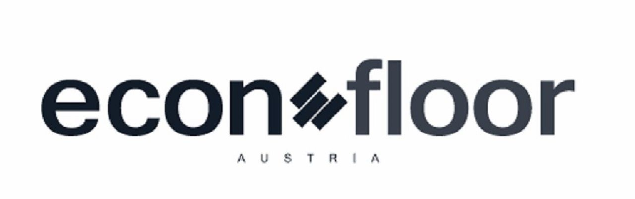 econfloor Austria